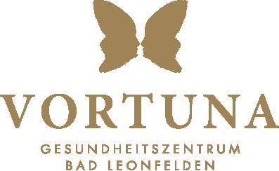 Vortuna Gesundheitszentrum Bad Leonfelden